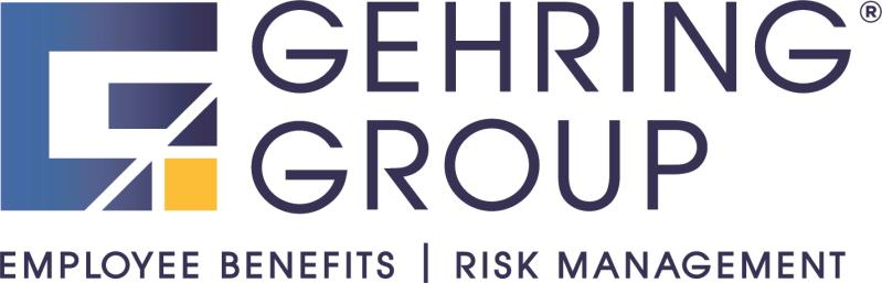 Gehring Group
